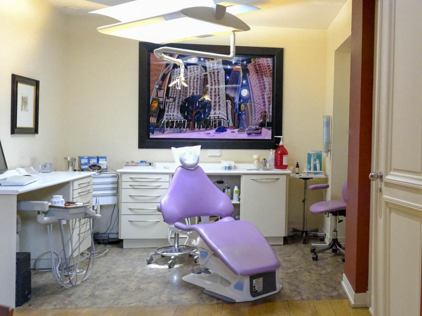 Orthodontiste Lille et Hazebrouck