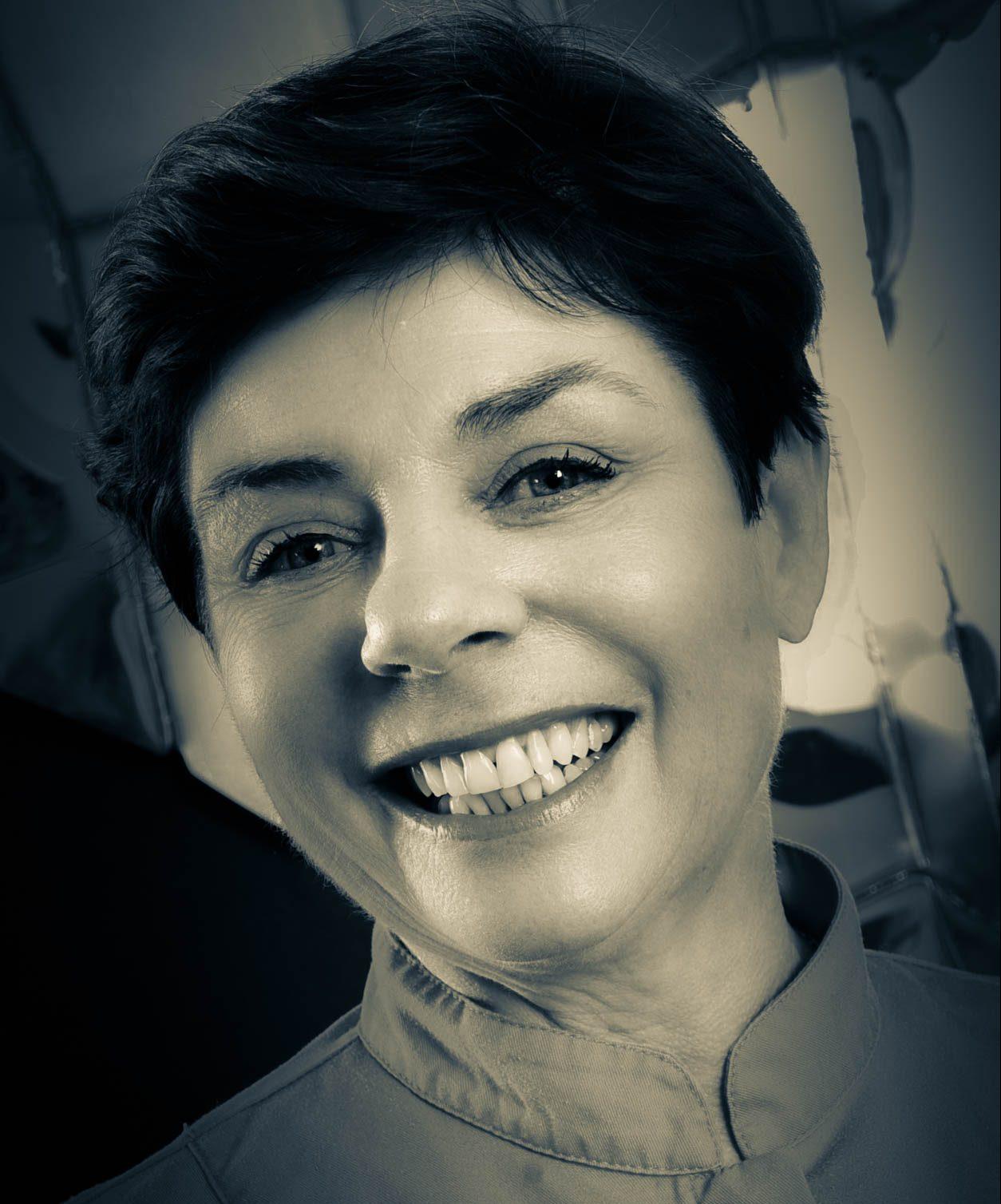 Docteur Marion Biecq-Sellier
